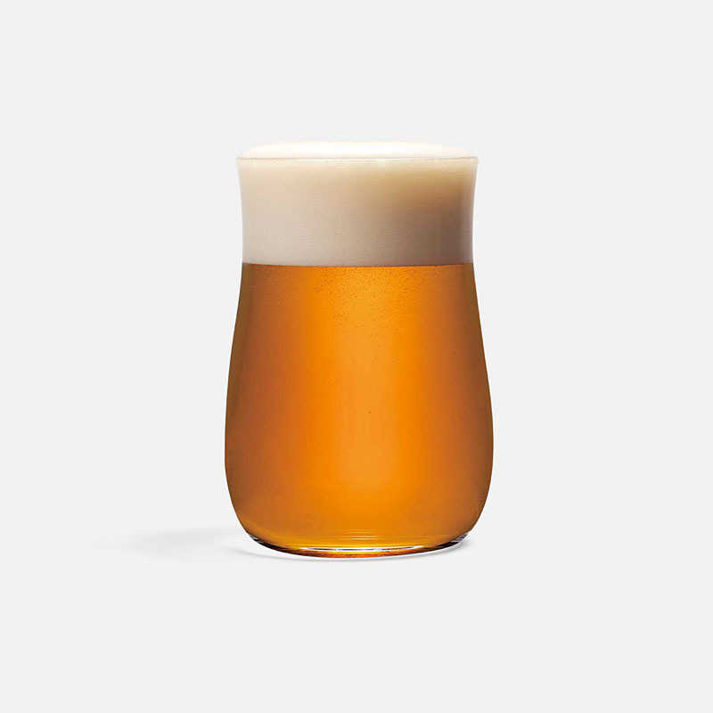 craft-beer-glass-houjun-amber