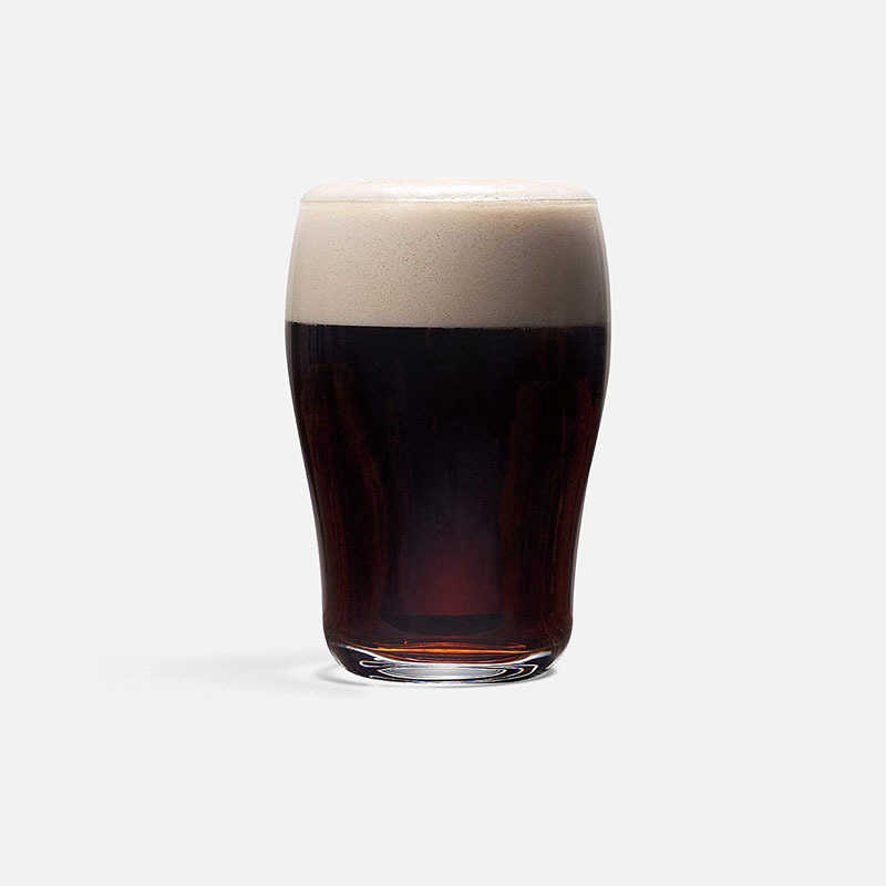 craft-beer-glass-joukou-stout