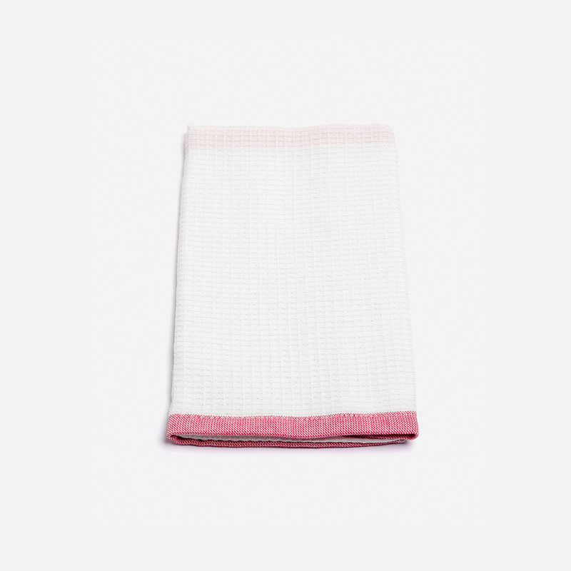 dish-cloth-red