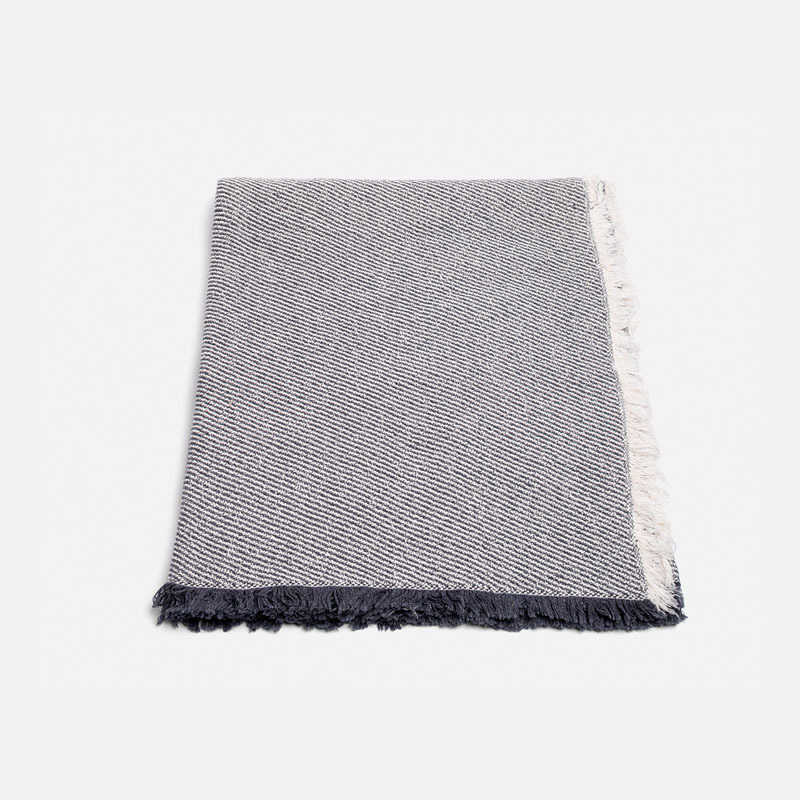 towel-swell-xl