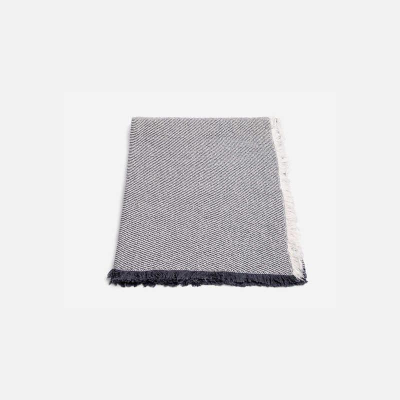 towel-swell-m
