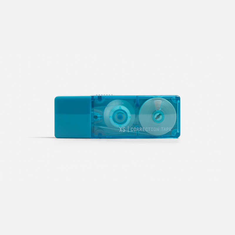 correction-tape-xs-blue