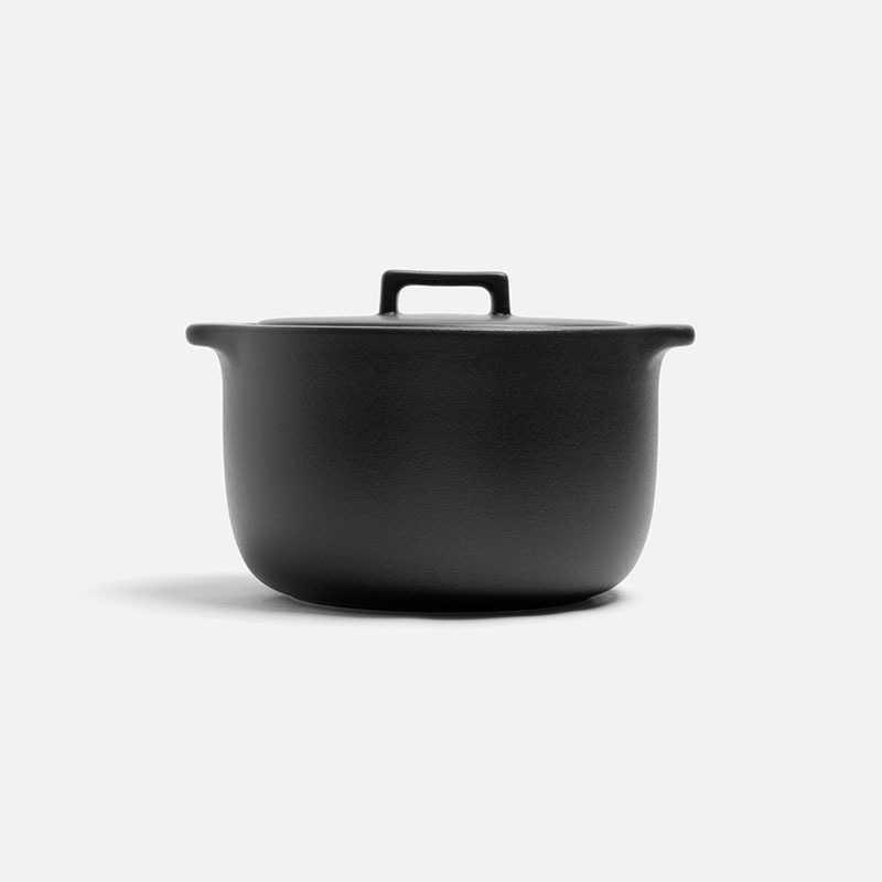 kakomi-rice-cooker