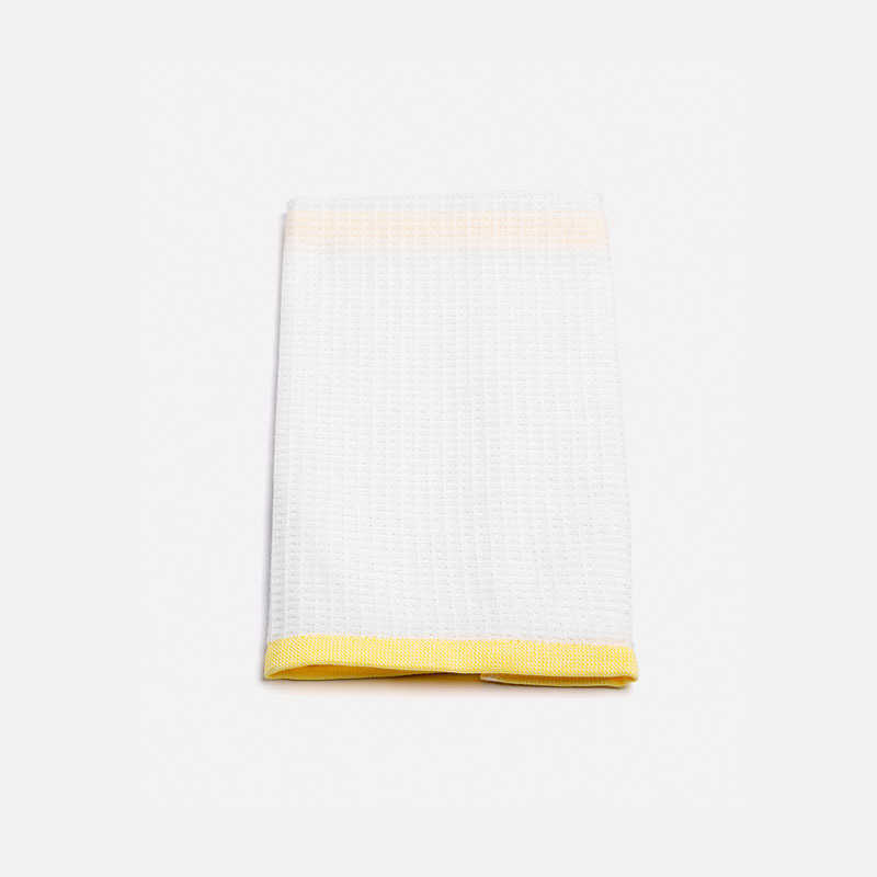 dish-cloth-yellow
