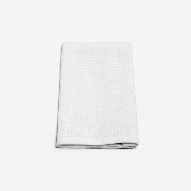 dish-cloth-white