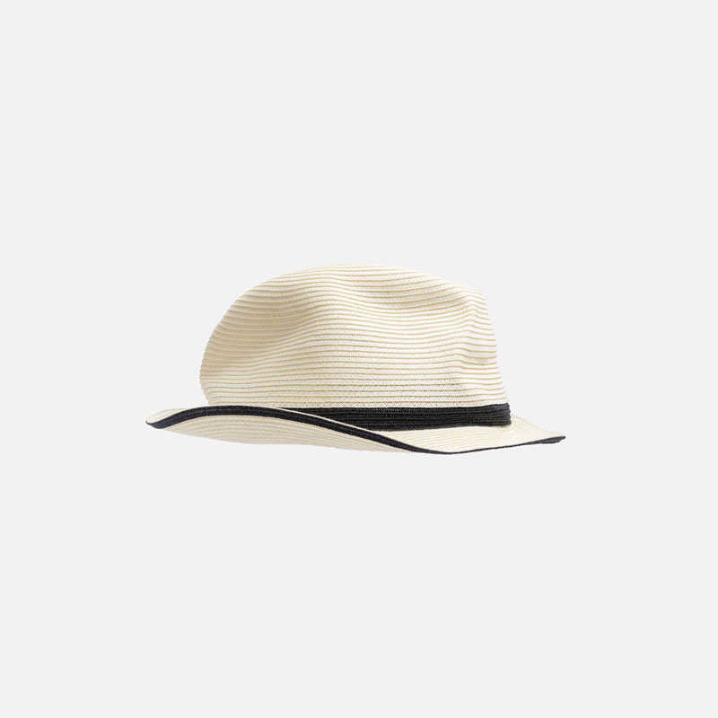 mature-ha-boxed-hat-n-103sw-black-white