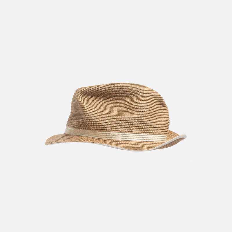 mature-ha-boxed-hat-n-103sw-bianco