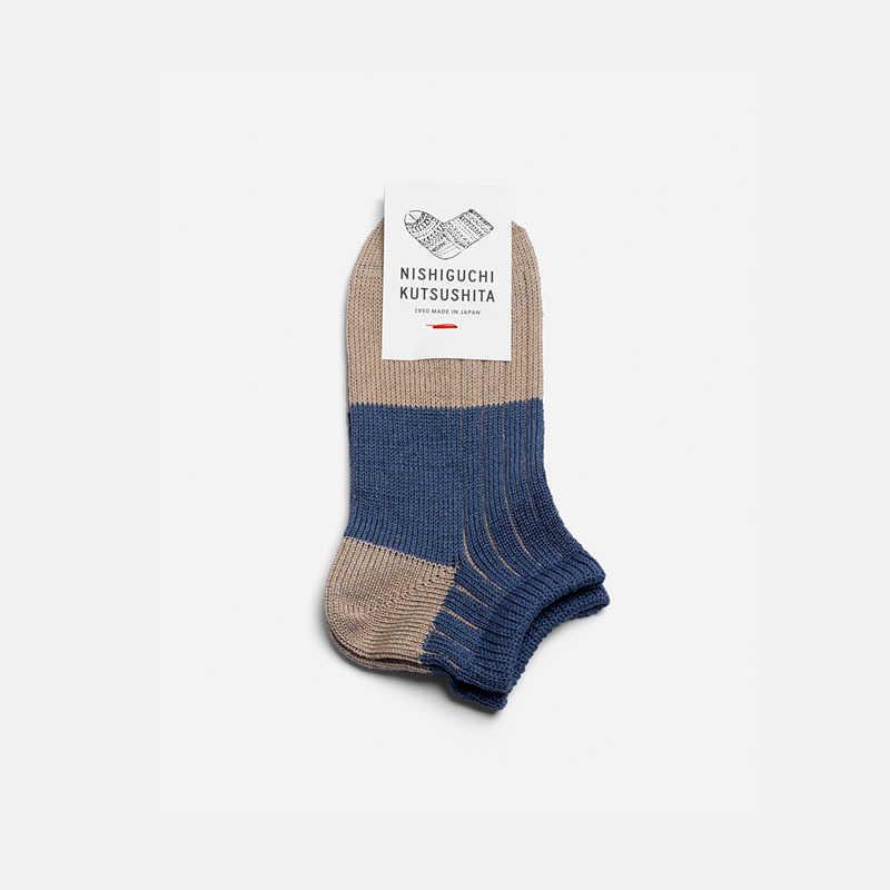 linen-cotton-anklet-blue-s-m