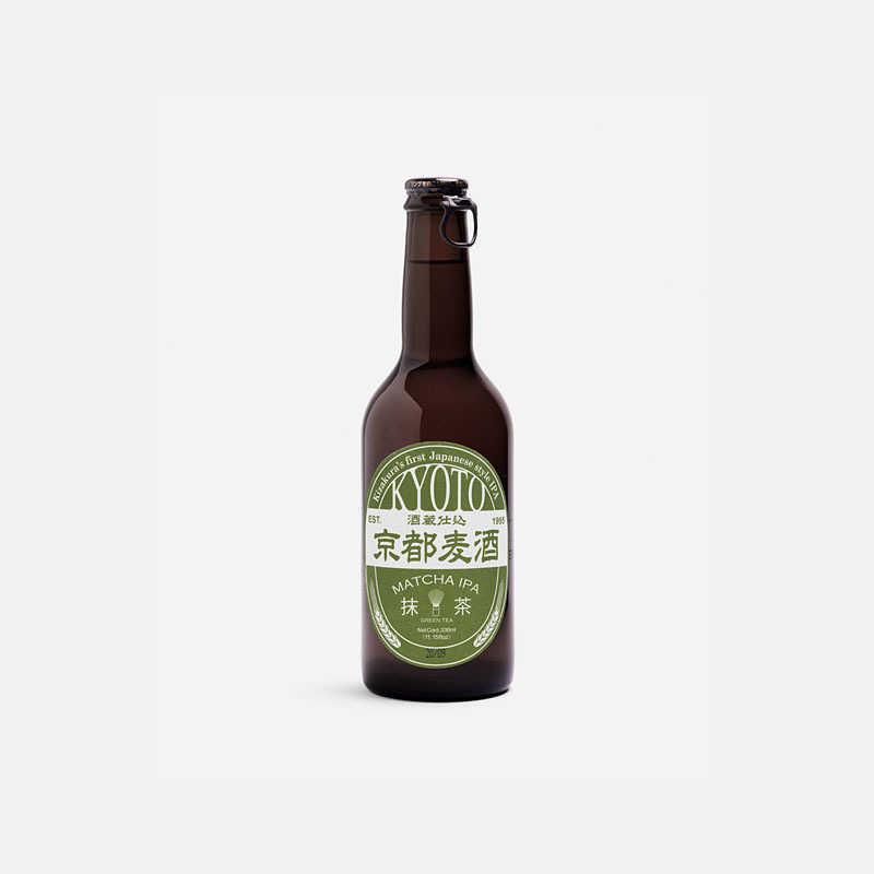 kyoto-beer-matcha