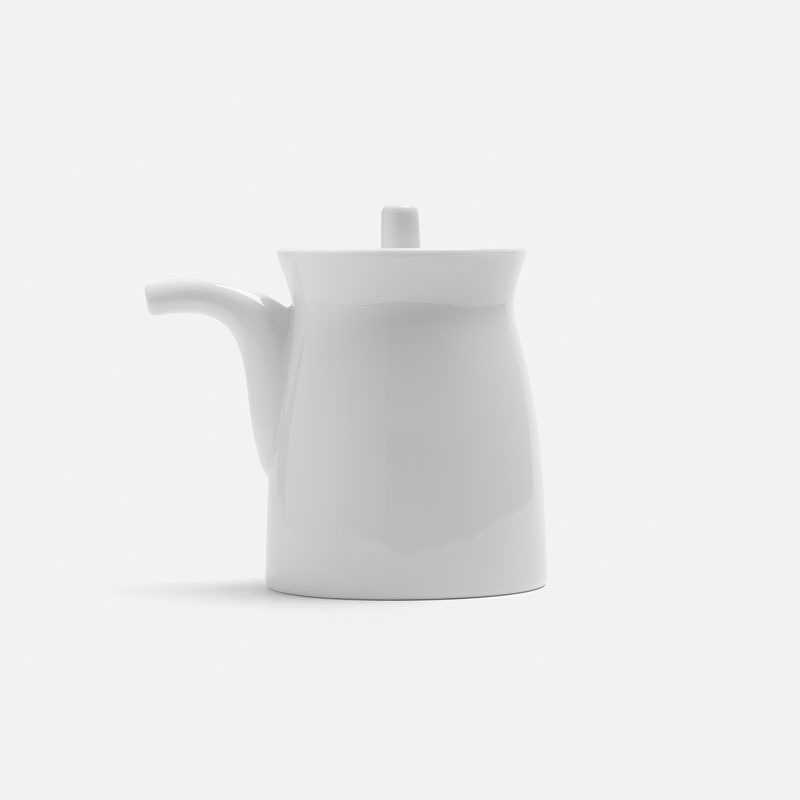 g-type-soy-sauce-pot-white