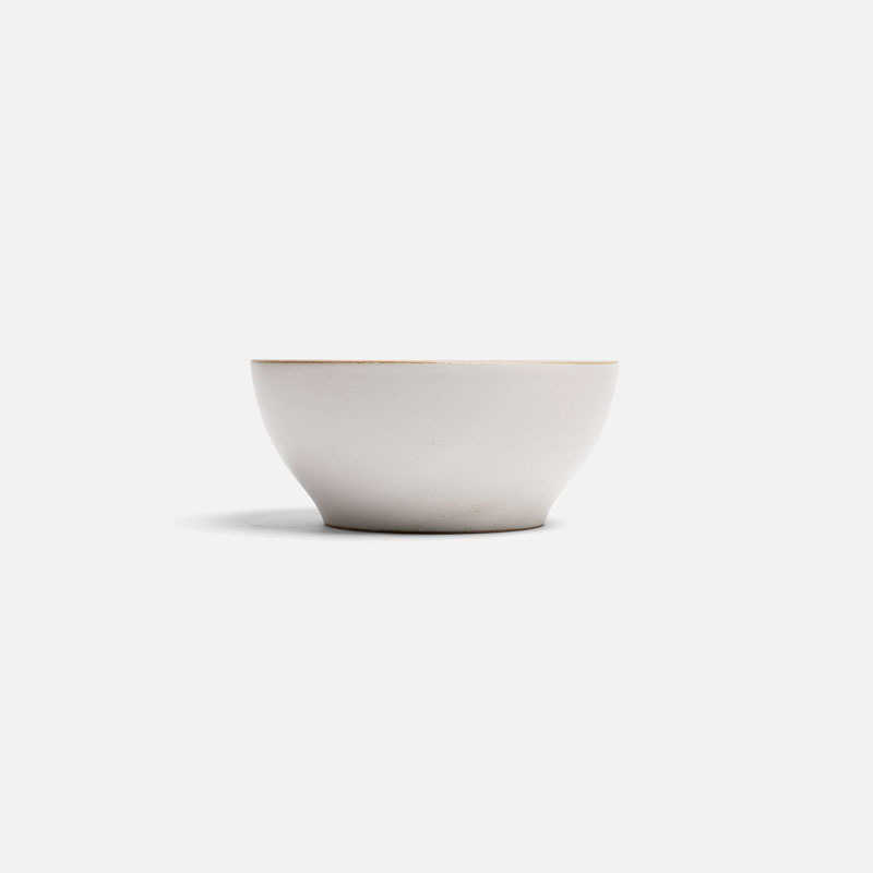 nori-bowl-white-s
