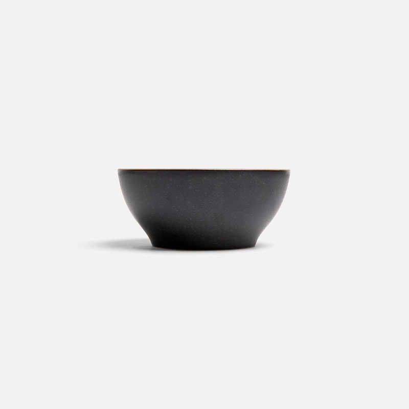 nori-bowl-black-s