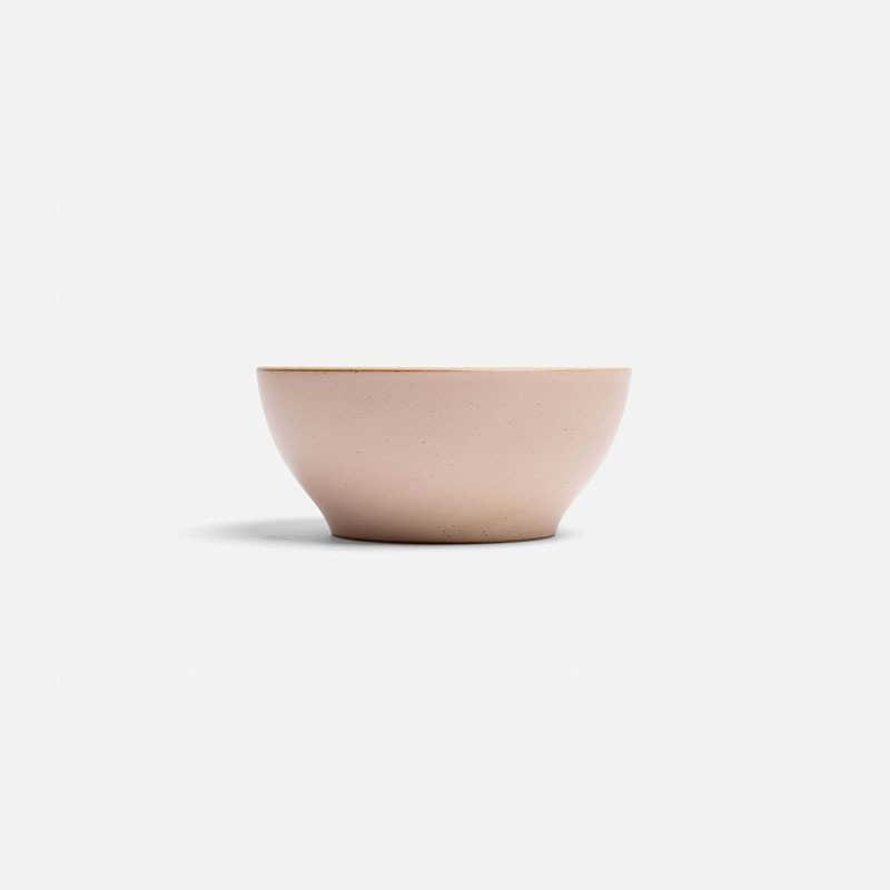nori-bowl-pink-s