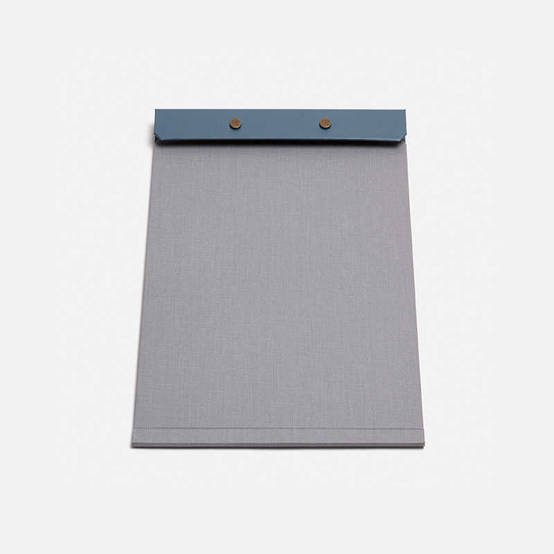 snap-pad-a4-light-blue-grey