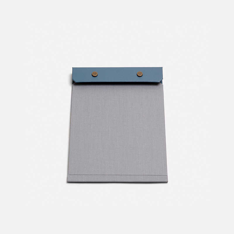 snap-pad-a5-light-blue-grey