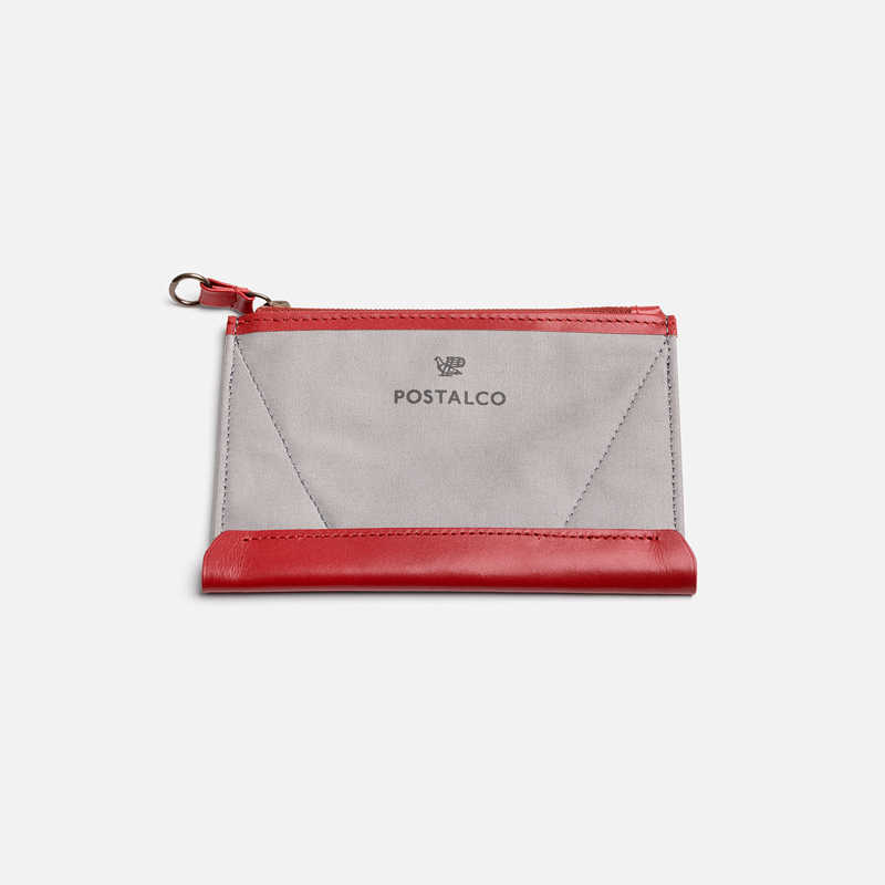 postalco-inner-wallet-small-grey-red