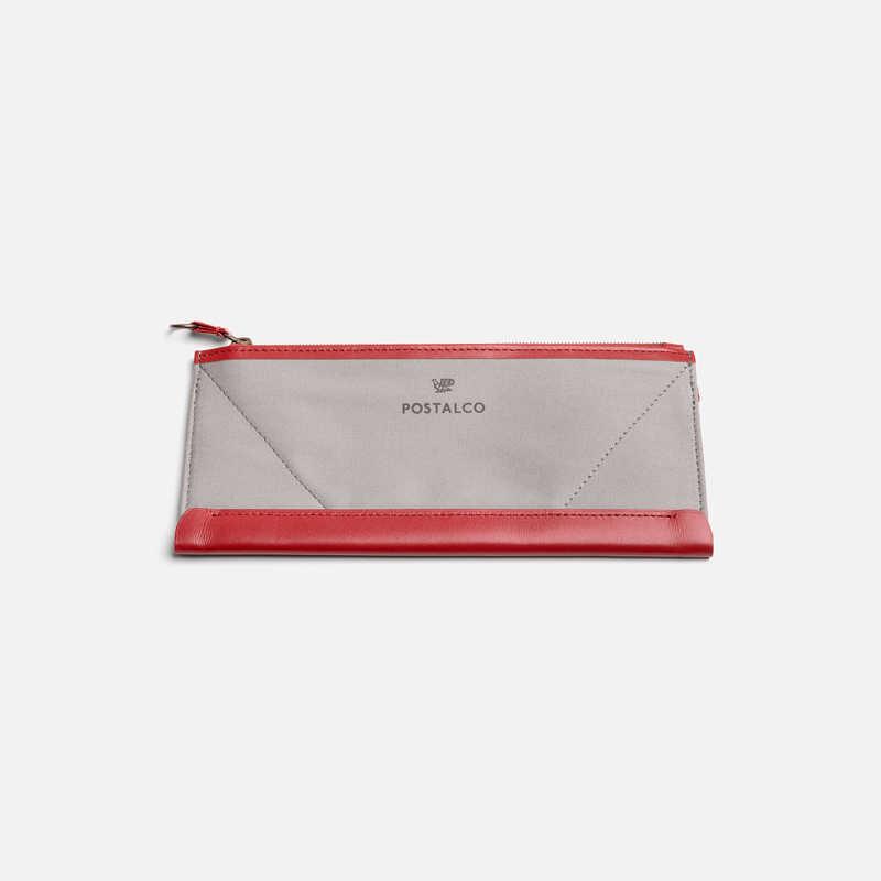 portafogli-postalco-inner-rosso-grigio-l