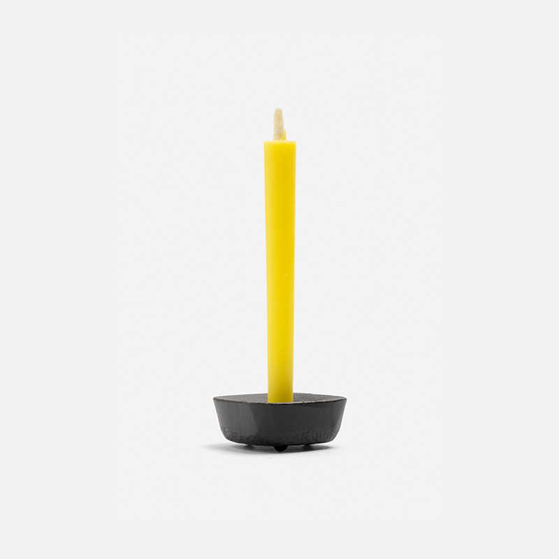 candle-holder
