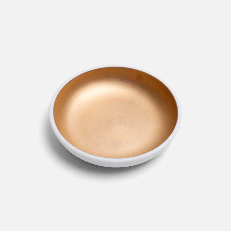piattino-dorato-per-salsa-di-soia