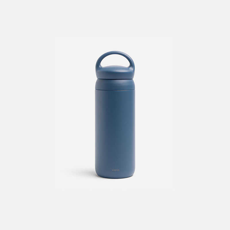 day-off-tumbler-navy