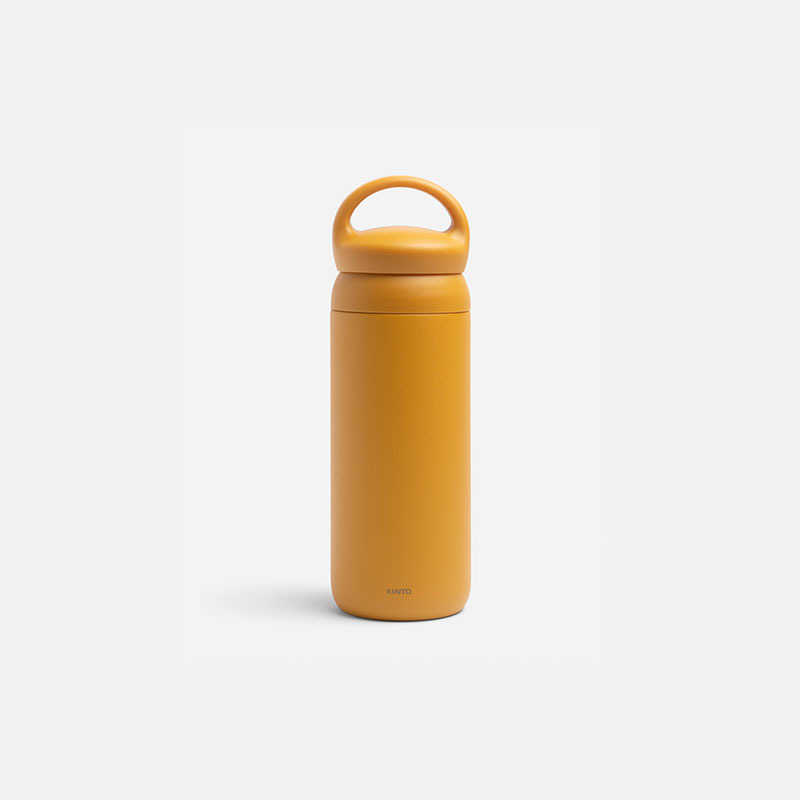 day-off-tumbler-mustard