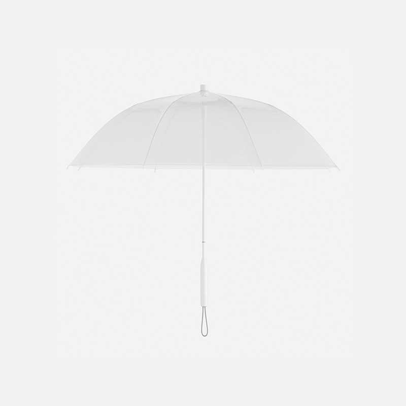 tic-umbrella-lines-white
