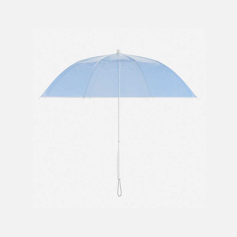 tic-umbrella-lines-light-blue