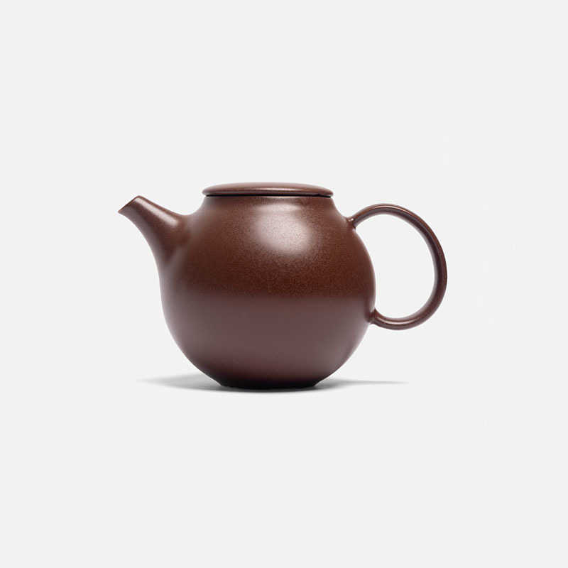 pebble-teapot-brown