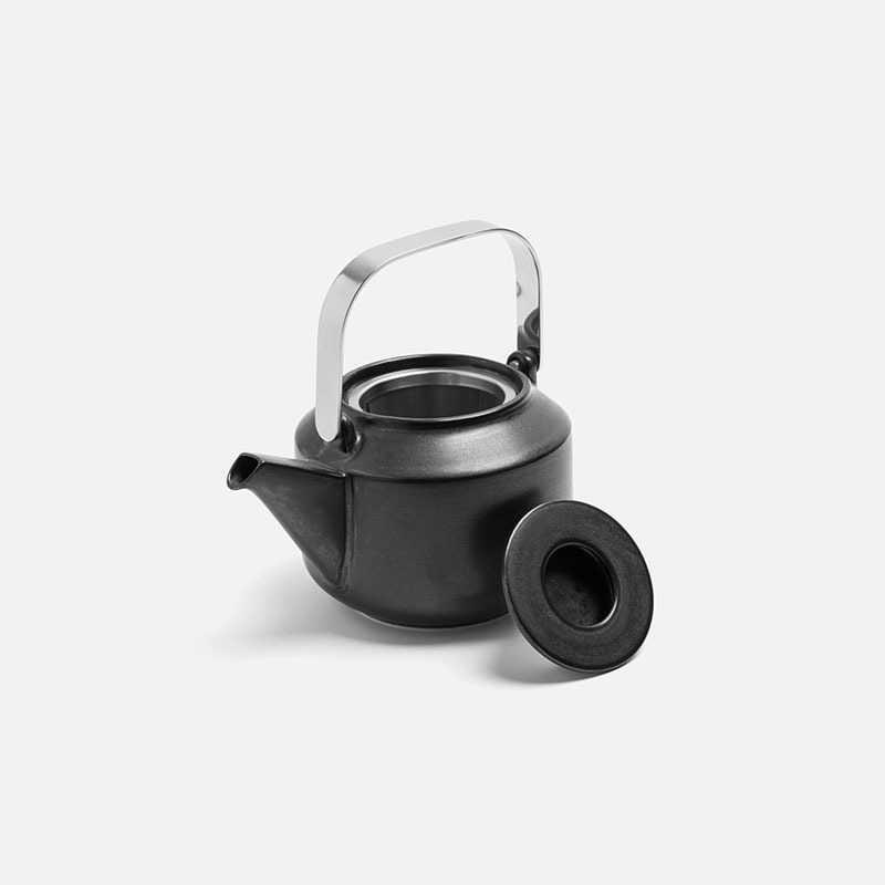 lt-teapot