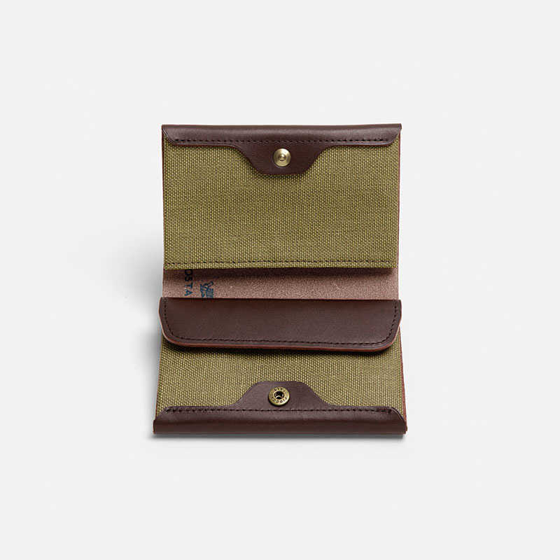 card-coin-wallet-olive-green