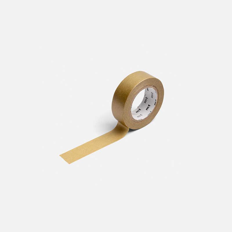 mt-masking-tape-gold