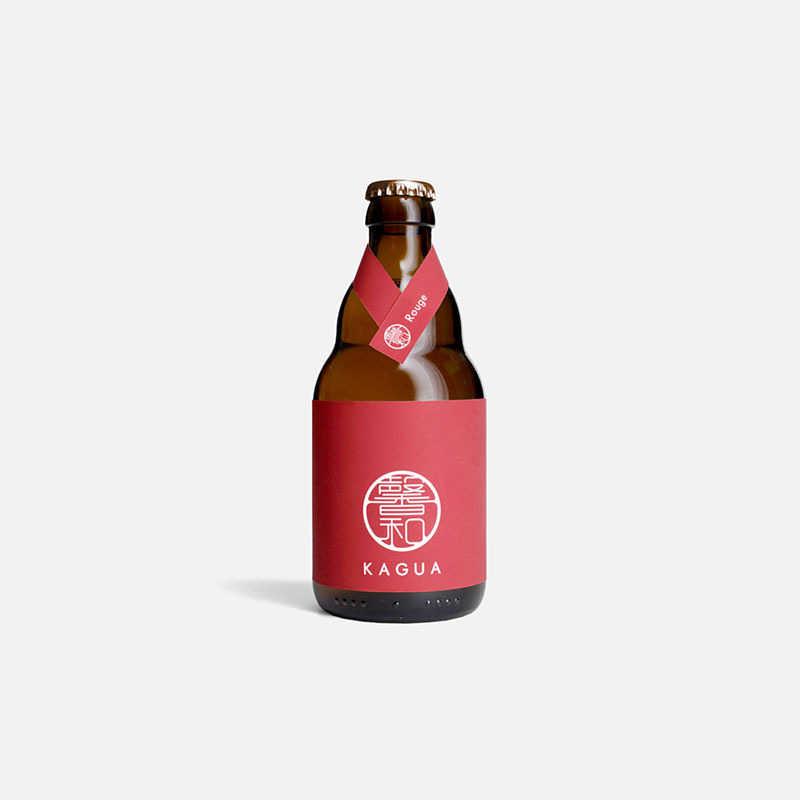 kagua-beer-rouge