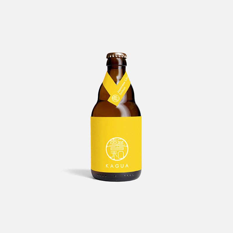 kagua-beer-saison