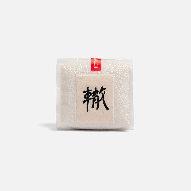 wadachi-mai-organic-rice-1kg