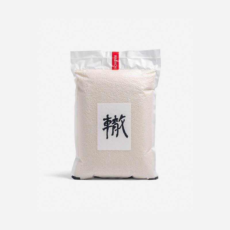 wadachi-mai-organic-rice-5kg
