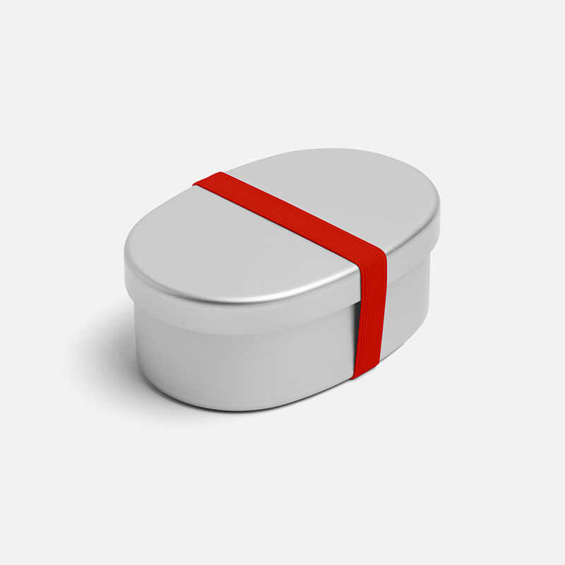 bento-box-w-inner-seal-cap-m