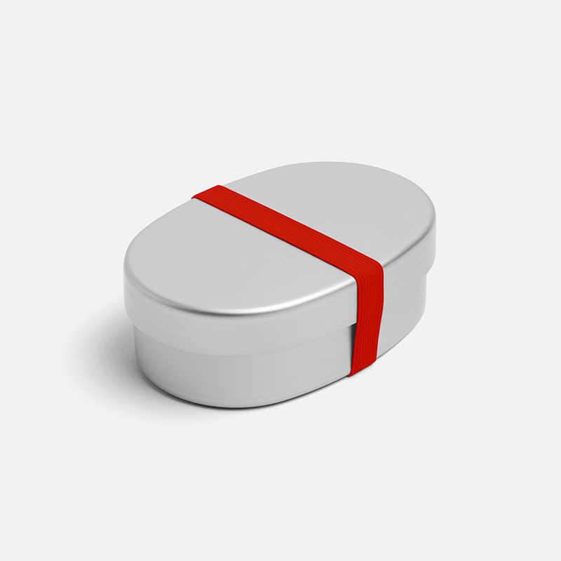bento-box-w-inner-seal-cap-s