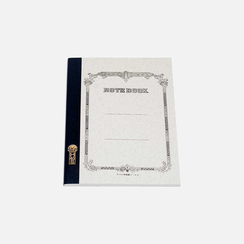 tsubame-note-a5-h40s-black-notebook