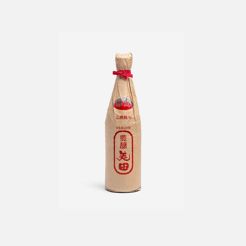 mii-no-kotobuki-biden-1999-sake