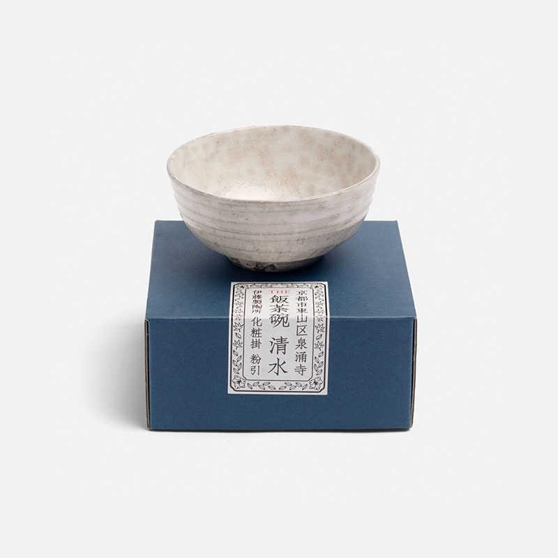 the-bowl-kiyomizu