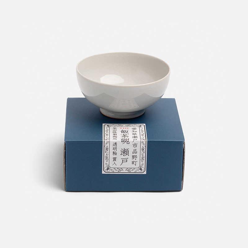 the-bowl-seto