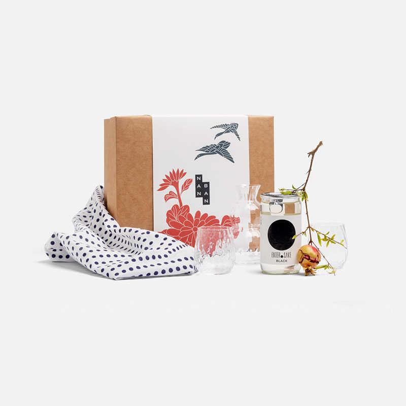 the-sake-box-deluxe