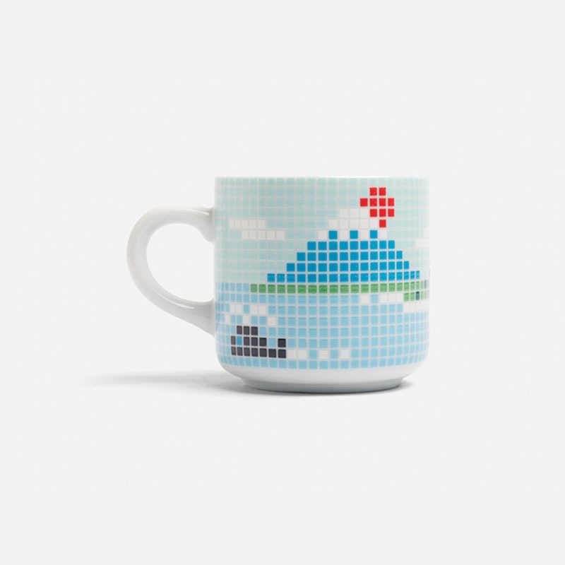 fuji-san-mug-s