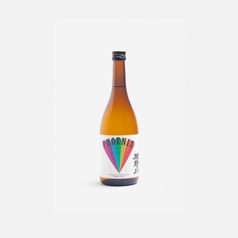 phoenix-sake