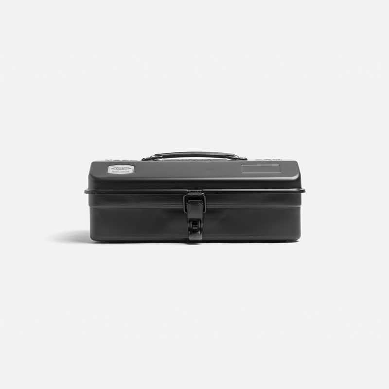 tool-box-y-280