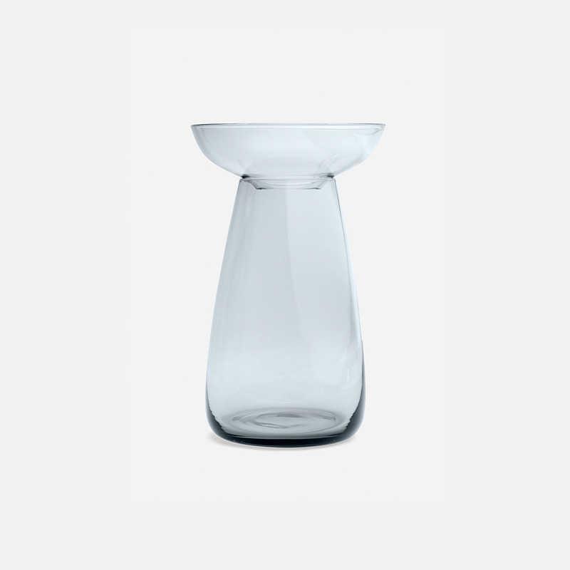 aqua-culture-vase-blue-l