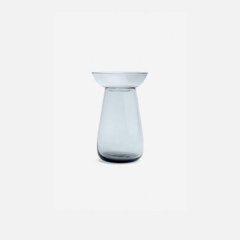 aqua-culture-vase-blue-s