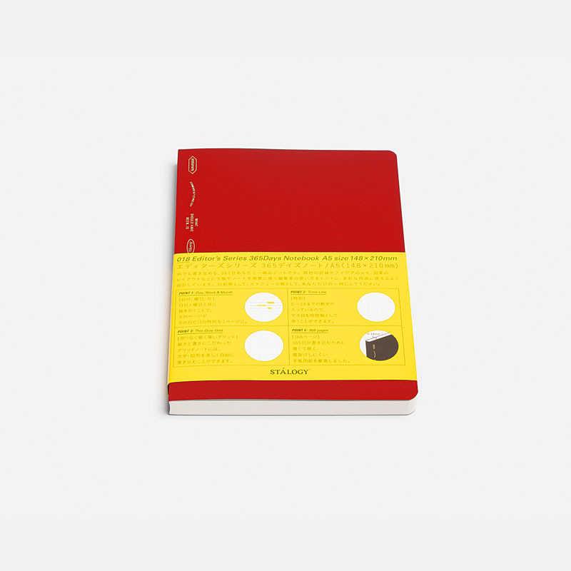 365-days-notebook-a5-red