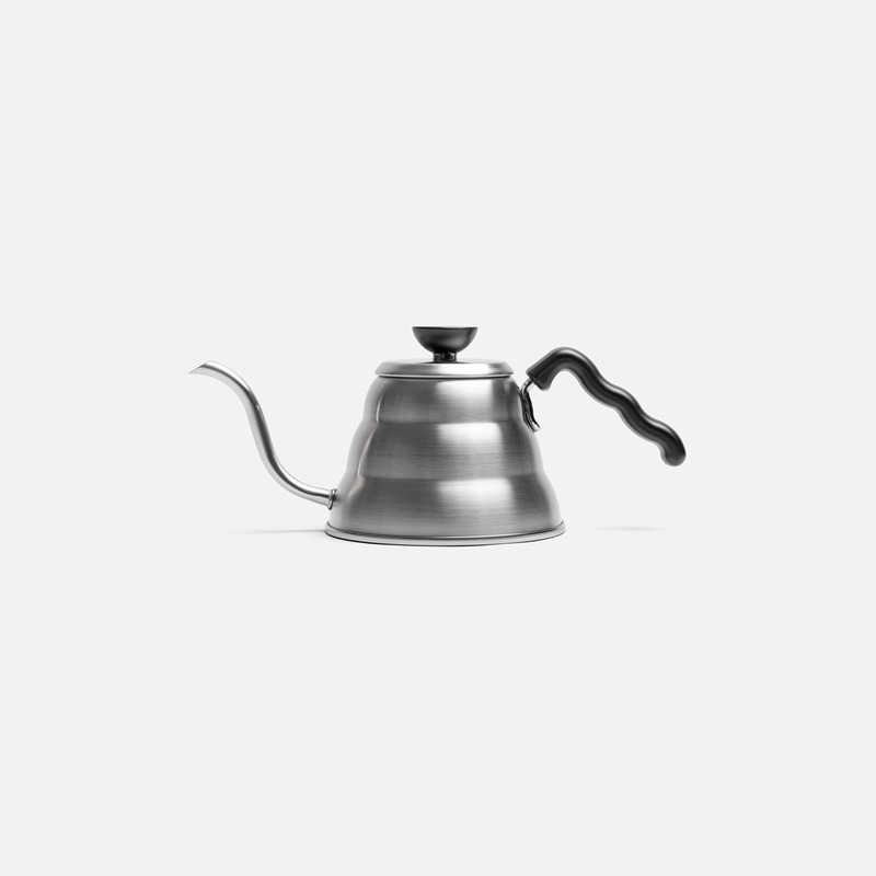 v60-drip-kettle-buono-100-1l