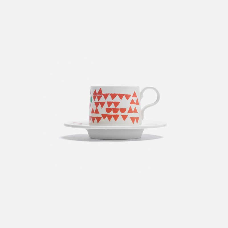 espresso-cup-tetto